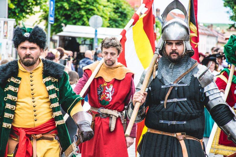 Festival Európske ľudové remeslo sa presúva na rok 2022