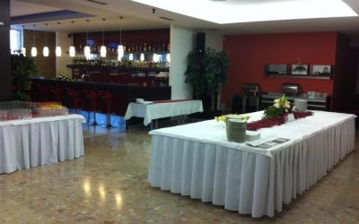 Severka  bar – restaurant – coffee